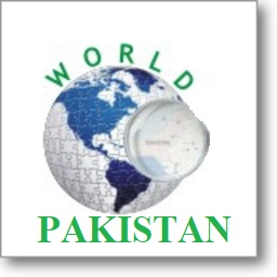 World Pakistan