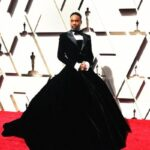 Billy porter speaks on pose supporting him heal amid private HIV warfare 001