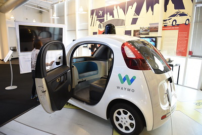 hailing-a-self-driving-taxi-when-blind-learn-how-waymo-answers-that-challenge-at-sight-tech-global/