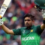 Babar Azam reveals the Pakistani strategy for West Indies T20IS
