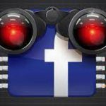 How to spy on Facebook Messages Without a Telephone?