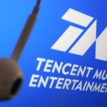 Beijing to order Tencent Music to give up music label exclusivity