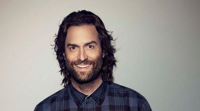 Chris DElia makes stand up comeback after facing sexual abuse allegations