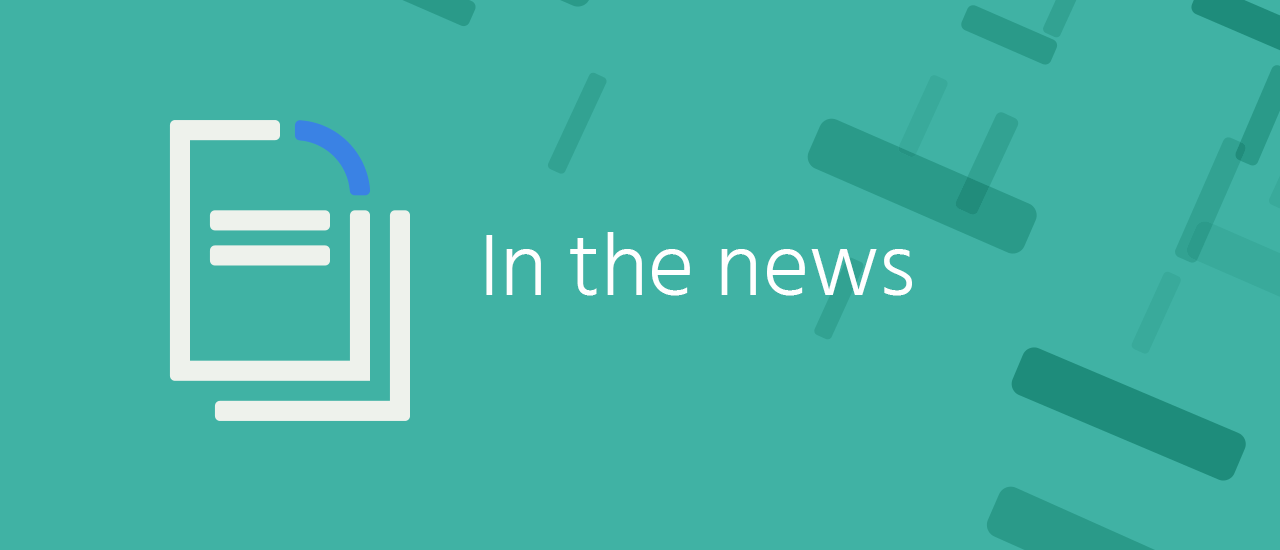 The Week in Internet News: Apple Plans to Scan U.S. iPhone Photos Thumbnail