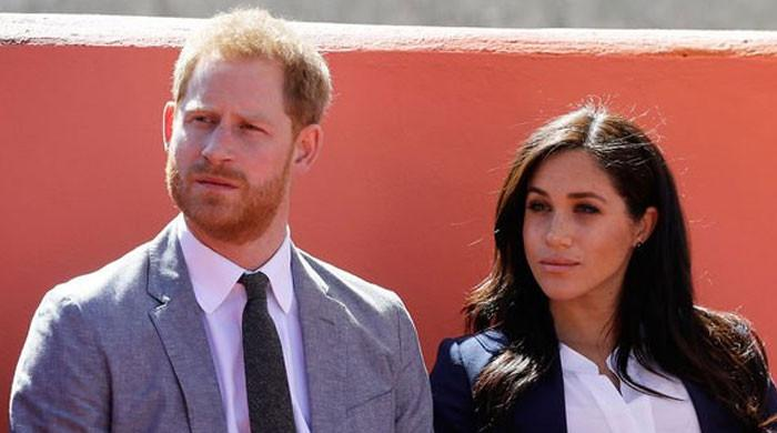 Prince Harry Meghan Markle 'ruffling a lot of feathers in