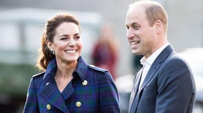 Prince William Kate Middleton considering relocation to Windsor for Queen
