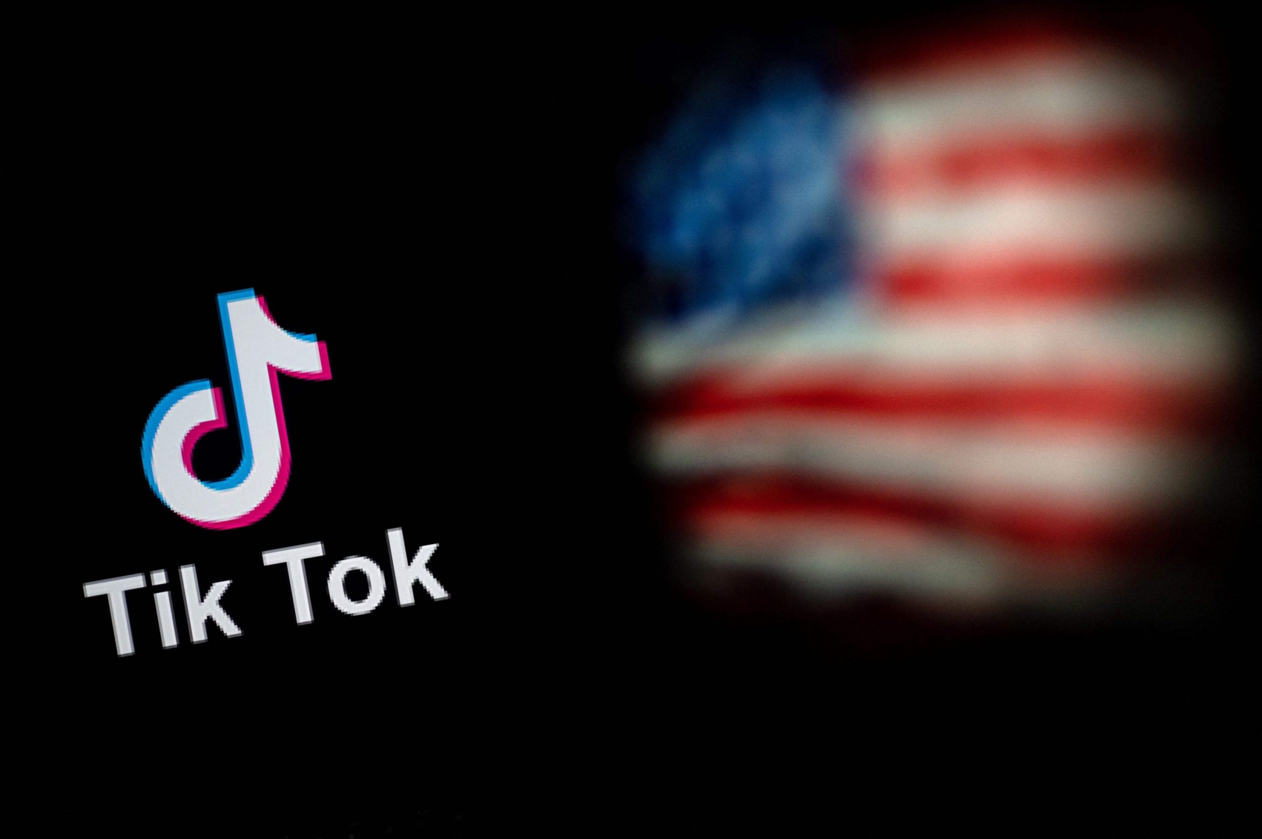 Rubio wants US to block TikTok after Chinese govt takes stake