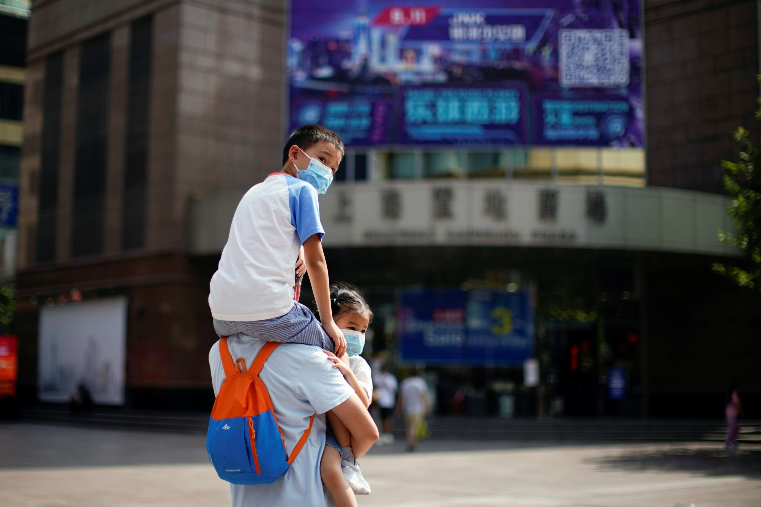 Season of crackdown: Playtime nearly over for China's young gamers