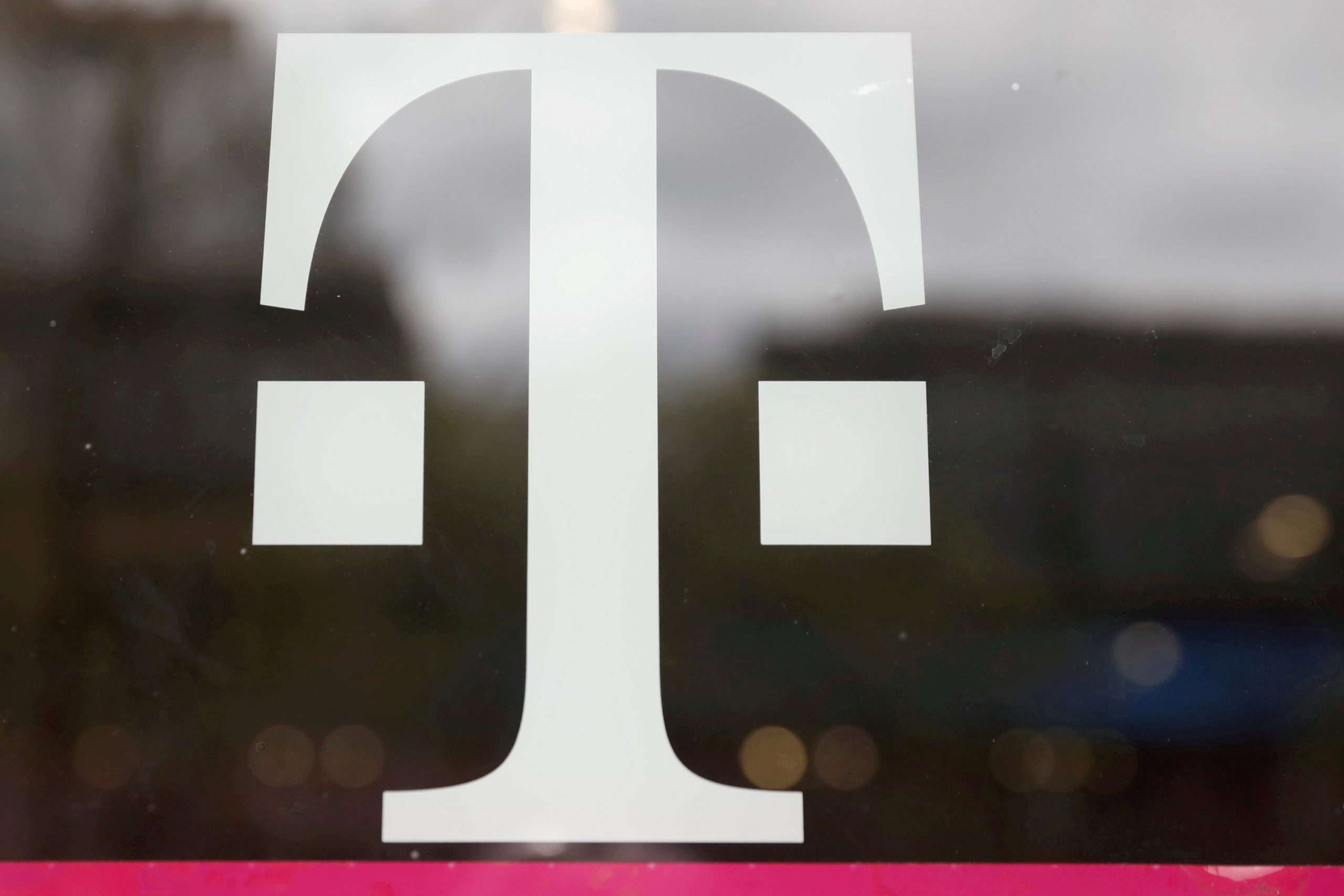 T-Mobile 'truly sorry' over user data breach of 50M customers
