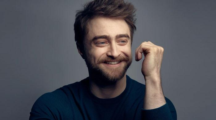 Daniel Radcliffe addresses characters he'd be 'all the way in which all the way down to play' in 'Harry Potter' reboots