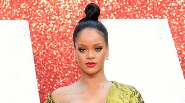 Rihanna credit all-inclusive magnificence line for coveted billionaire standing