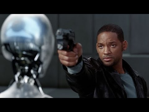 AMAZING WILL SMITH ACTION MOVIE 2021 NEW ACTION COMEDY