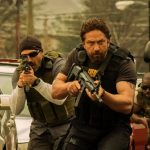 Action Movie 2021 – DEN OF THIEVES 2018 Full Movie HD – Best Action Movies Full Length English