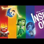 Inside Out (2015) 1080p Full Movie