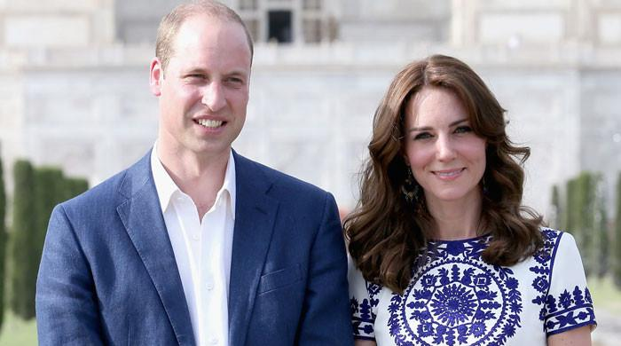 Prince William Kate Middleton looking to strike back against