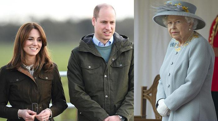 Prince William Kate Middleton pausing plans for baby no 4