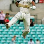 Ricky Ponting's international career – in pictures