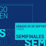 Semifinals Afternoon – Lugo Open 2021 – World Padel Tour