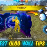 TOP 5 BEST GLOO WALL TIPS & TRICK