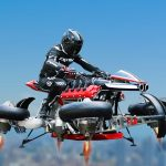 11 New Bike Inventions You Must See – Amazing Vehicles