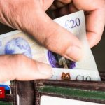 Inflation likely to hit 5%, warns Bank of England chief economist