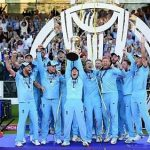 t20 world cup 2020 ticket price