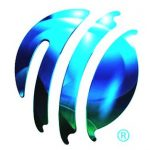 ICC delivers new T20 rankings, uplifting news for Pakistan