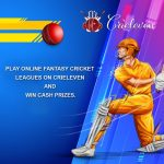 Play Online Fantasy Cricket Leagues
