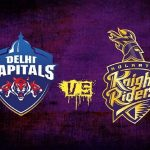 IPL 2021 KKR vs DC: Second Semi-Final between KKR and DC Tomorrow. Know About the Players