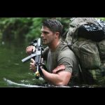 BEST ACTION MOVIES FULL MOVIE ENGLISH 2021   SPECIAL FORCES   ACTION MOVIES 2021 FULL LENGTH 2021
