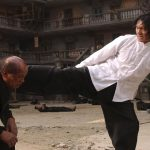 Best Action Movies 2021 | Kung Fu Hustle Full Movie | Latest Hollywood Action Movies