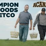 Champion Petfoods Story | ORIJEN and ACANA now available at Petco