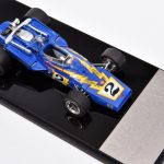 Coming Soon – Rare Indy 500 Model – Al Unser 1970