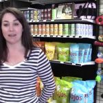 Earthwise Pet Supply Albuquerque Natural Pet Food And Products