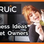 Great Ideas for Your Own Pet Business | Pet Food Business Ideas
