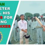 How to Hit Big Sixes in Cricket !!  Yusuf pathan Master Classes !!