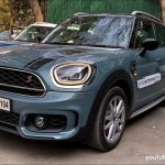 Mini Countryman Cooper S JCW Inspired 2021- ₹43 lakh | Real-life review