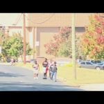 No shots fired at Thomasville High School