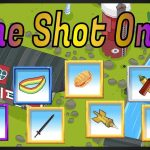 One Shots Are OP! (Battd Bloons Adventure Time TD)