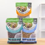 Only Natural Pet Max Meat & Raw-Nibs Dog Food