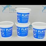 Pet Plate Fresh Dog Food Delivery Review