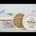 PetPlate Dog Food Delivery Service Review (2018)