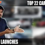 Top 22 Cars Coming in 2022 – EXCLUSIVE