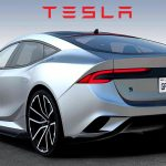 Upcoming Tesla Models That Will Hit The Market Soon
