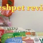 What is Fresh Pet Dog food?
